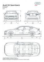 Прикрепленное изображение: 2010_Audi-S5-Sportback_22.jpg