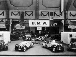 Прикрепленное изображение: BMW-315-1_Roadster_1935_800x600_wallpaper_09.jpg