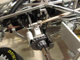Прикрепленное изображение: suspension2.jpg