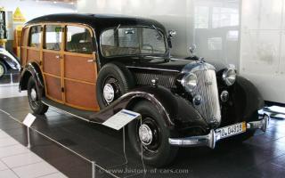 Прикрепленное изображение: 1935-830-bl-woody-1b.jpg