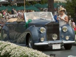 Прикрепленное изображение: 1948_Rolls-Royce-Silver-Wraith-Franay-Cabriolet_1948-01-400x300.jpg