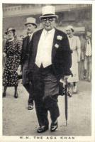 Прикрепленное изображение: HH_the_AGA_KHAN_1936.jpg