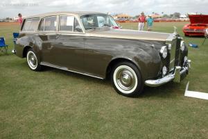 Прикрепленное изображение: 59_Rolls_Estate_Wagon_NY_Show_Car_DV_06_PBI_04.jpg