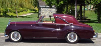 Прикрепленное изображение: 1958 rr sedanca s.JPG