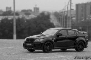 Прикрепленное изображение: BMW X6M Hamann-3.jpg