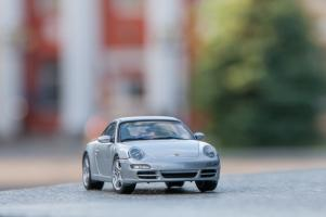 Прикрепленное изображение: 911 (1031) Carrera S.jpg