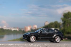 Прикрепленное изображение: Macan turbo (2).jpg