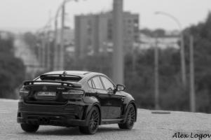 Прикрепленное изображение: BMW X6M Hamann-4.jpg