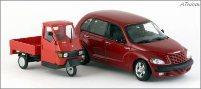 Прикрепленное изображение: 1996 Piaggio Ape 50 - Busch Automodelle - 60001 - 7_small.jpg