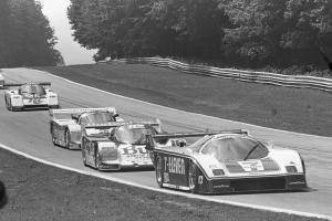 Прикрепленное изображение: 1985 road america - 2.jpg