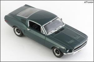 Прикрепленное изображение: 1968 Ford Mustang Fastback GT390 Bullitt - Minichamps - 436082022 - 4_small.jpg