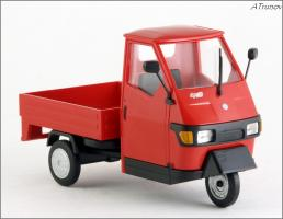 Прикрепленное изображение: 1996 Piaggio Ape 50 - Busch Automodelle - 60001 - 4_small.jpg