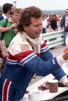 Прикрепленное изображение: IMSA 1985 Road America Klaus Ludwig.jpg