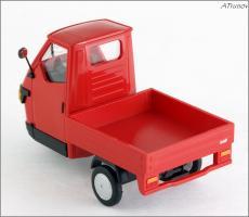 Прикрепленное изображение: 1996 Piaggio Ape 50 - Busch Automodelle - 60001 - 2_small.jpg