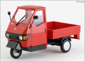 Прикрепленное изображение: 1996 Piaggio Ape 50 - Busch Automodelle - 60001 - 1_small.jpg