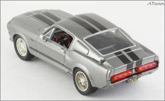 Прикрепленное изображение: 1967 Ford Mustang Shelby GT500 Eleanor Gone in 60 Seconds - Greenlight - 86411 - 2_small.jpg