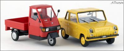 Прикрепленное изображение: 1996 Piaggio Ape 50 - Busch Automodelle - 60001 - 6_small.jpg