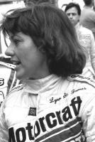 Прикрепленное изображение: IMSA 1985 Road America LYN ST JAMES.jpg