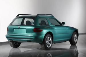 Прикрепленное изображение: BMW Z1 Coupe.....png