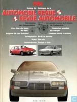 Прикрепленное изображение: automobil revue 1986.jpg