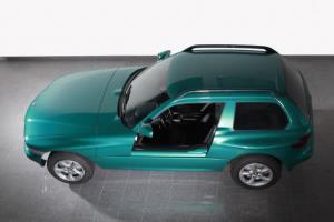 Прикрепленное изображение: BMW Z1 Coupe.png