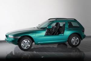 Прикрепленное изображение: BMW Z1 Coupe...png