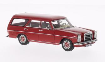 Прикрепленное изображение: Mercedes 220 (W115) Binz Kombi.jpg