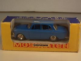 Прикрепленное изображение: moskvitch blue.jpg
