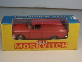 Прикрепленное изображение: moskvitch red.jpg