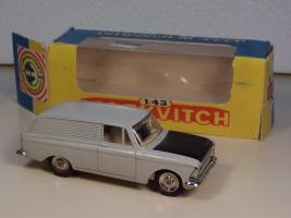 Прикрепленное изображение: moskvich pickup.jpg