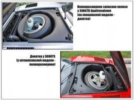 Прикрепленное изображение: spare tyre 308.png