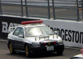 Прикрепленное изображение: Subaru_IMPREZA_WRX_STi_(GDB)_Mie_preference_police_car.JPG