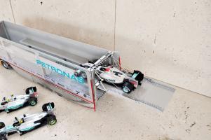 Прикрепленное изображение: PetronasTr17.jpg