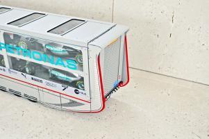 Прикрепленное изображение: PetronasTr32.jpg