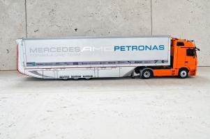 Прикрепленное изображение: PetronasTr45.jpg