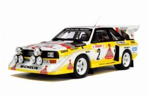 Прикрепленное изображение: audi-sport-quattro-s1-rallye-monte-carlo-1986.jpg