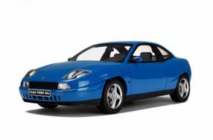Прикрепленное изображение: fiat-coupe-turbo-20v.jpg