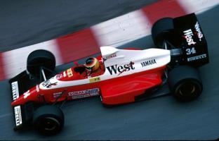 Прикрепленное изображение: 1989 Монако.jpg