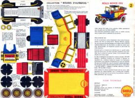 Прикрепленное изображение: Blog_Paper_Toy_papercraft_Taxis_Vintage_Rolls_Royce_1911_template_preview.jpg