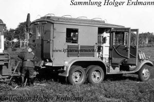 Прикрепленное изображение: Kfz_61 Funkkraftwagen или Peilkraftwagen 02.jpg
