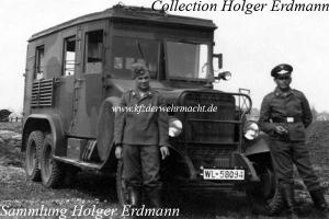 Прикрепленное изображение: Mercedes_Benz_G_3_a_Gr_Peilkraftwagen_a_Kfz_61.jpg
