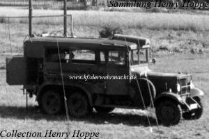 Прикрепленное изображение: Mercedes_G3A_Funkmastwagen_Kfz_68__Hoppe.jpg