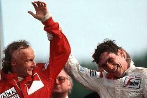 Прикрепленное изображение: Senna-Lauda_1984_England_01_PHC.jpg