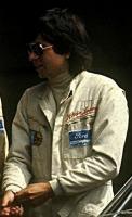 Прикрепленное изображение: Klaus_Ludwig_1973_Nurburgring.jpg