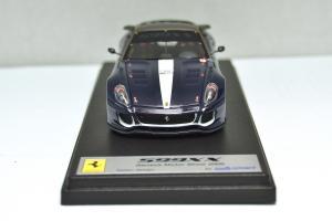 Прикрепленное изображение: Ferrari 599XX #9 - 002.jpg