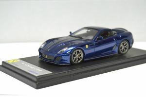Прикрепленное изображение: Ferrari 599 GTO - 001.jpg