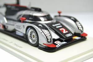Прикрепленное изображение: Audi R18 TDI #2 2011 - 008.jpg
