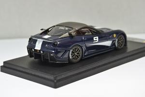 Прикрепленное изображение: Ferrari 599XX #9 - 005.jpg