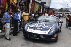 Прикрепленное изображение: Ecuador.jpg