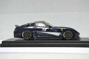 Прикрепленное изображение: Ferrari 599XX #9 - 004.jpg